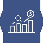 Badanie rynku wynagrodzeń