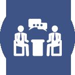 Doradztwo dla Zarządów firm w obszarze HR