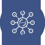 projektowanie struktur organizacyjnych