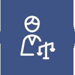Przygotowanie Dokumentów Prawnych Systemu Wynagrodzeń