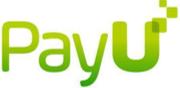 Pay U