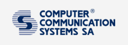 CC Systems sa