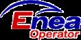 enea-operator