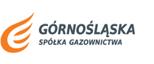 gornoslaska