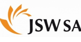jsw-sa