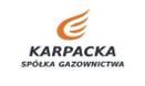 karpacka