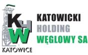 katowicki holding weglowy