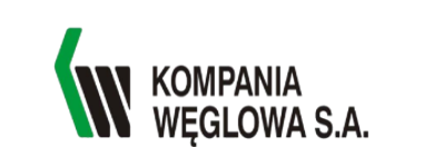 kompaniawedglowa