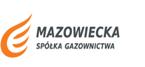 mazowiecka
