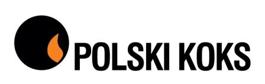 polski koks
