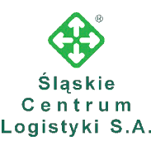 slaskie-centrum