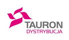 tauron-dystrybucja