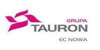 tauron-grupa