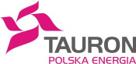 tauron-polska-energia