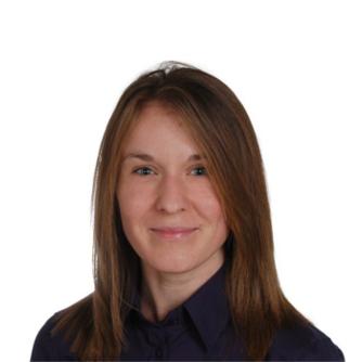 Anna Białończyk