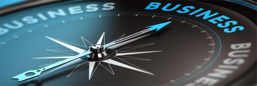 Doradztwo biznesowe w obszarze HR